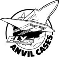 FLY ANVIL CASES