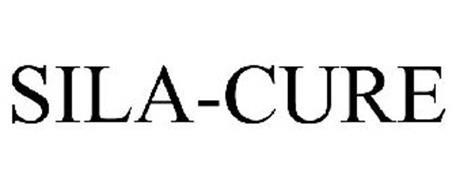 SILA-CURE