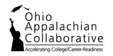 OHIO APPALACHIAN COLLABORATIVE ACCELERATING COLLEGE/CAREER READINESS