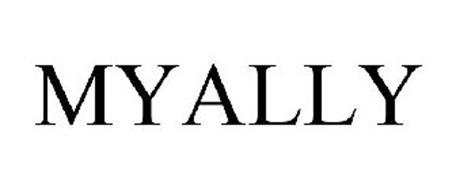 MYALLY