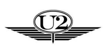U2 Trademark of Not Us Limited Serial Number: 85665835