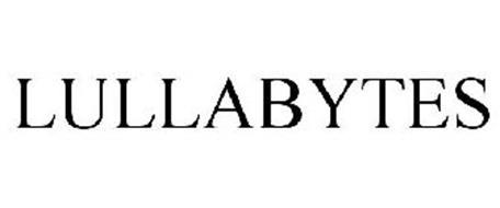 LULLABYTES