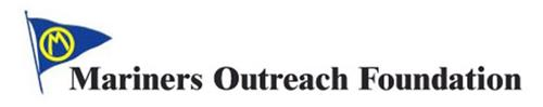 M MARINERS OUTREACH FOUNDATION