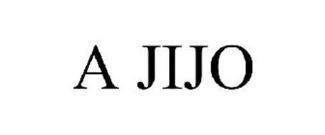 A JIJO