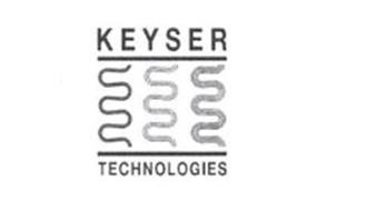 KEYSER TECHNOLOGIES