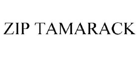ZIP TAMARACK