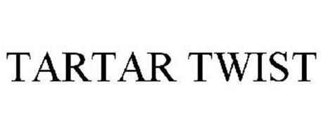 TARTAR TWIST