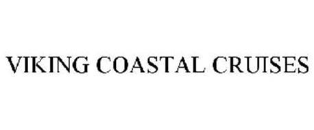 VIKING COASTAL CRUISES
