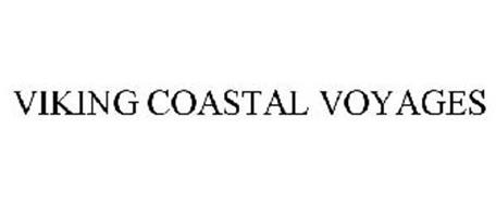 VIKING COASTAL VOYAGES