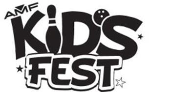 AMF KIDS FEST