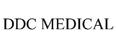 DDC MEDICAL
