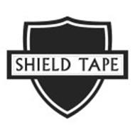 SHIELD TAPE