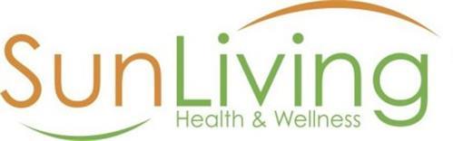 SUNLIVING HEALTH & WELLNESS