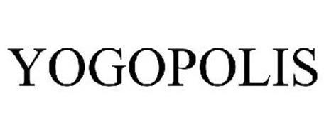 YOGOPOLIS