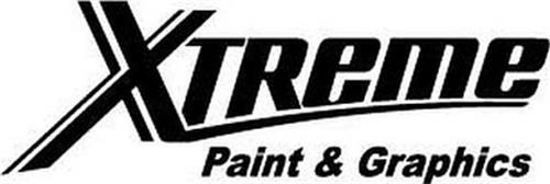 XTREME PAINT & GRAPHICS