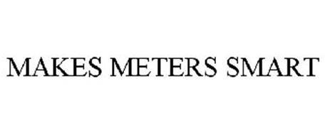 MAKES METERS SMART