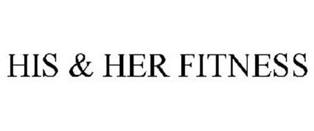 HIS & HER FITNESS