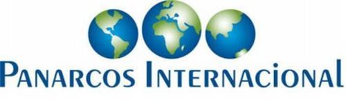PANARCOS INTERNACIONAL