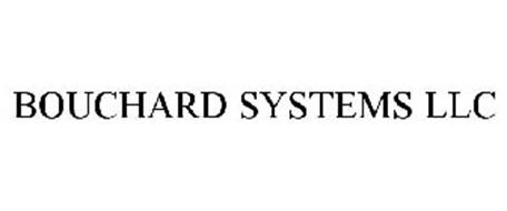BOUCHARD SYSTEMS LLC