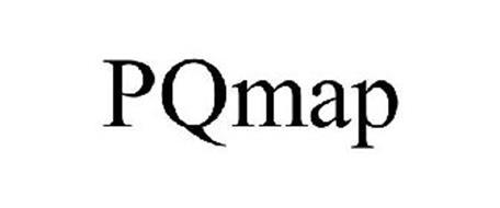 PQMAP