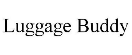 LUGGAGE BUDDY