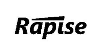 RAPISE