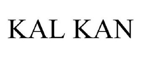 KAL KAN