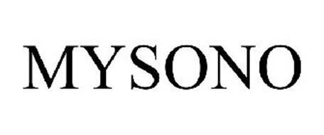 MYSONO