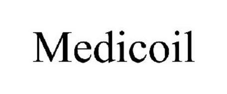 MEDICOIL