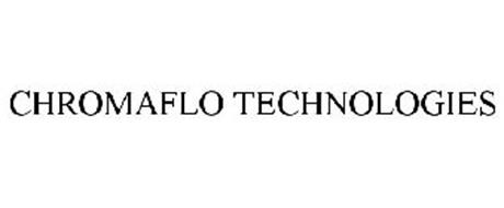 CHROMAFLO TECHNOLOGIES