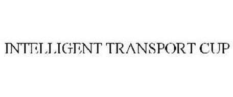 INTELLIGENT TRANSPORT CUP