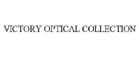 VICTORY OPTICAL COLLECTION