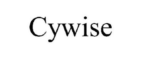 CYWISE