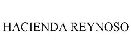 HACIENDA REYNOSO