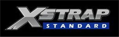 XSTRAP STANDARD