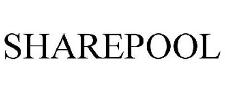 SHAREPOOL