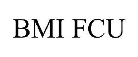 BMI FCU