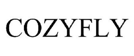 COZYFLY