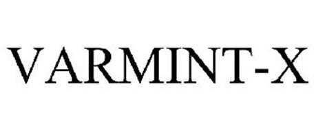 VARMINT X