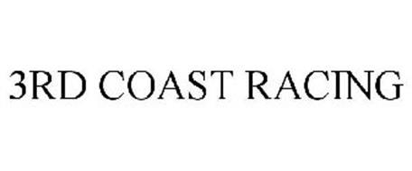 3RD COAST RACING