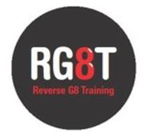 RG8T REVERSE G8 TRAINING