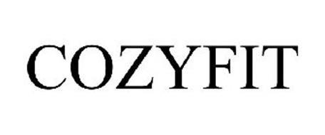 COZYFIT