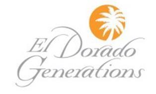 EL DORADO GENERATIONS