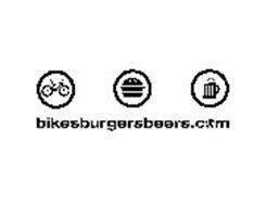 BIKESBURGERSBEERS.COM