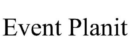 EVENT PLANIT
