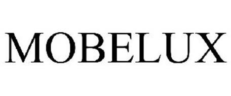 MOBELUX