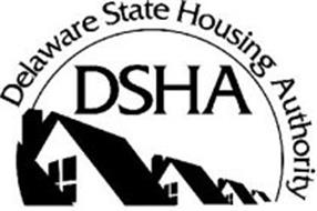 DELAWARE STATE HOUSING AUTHORITY DSHA
