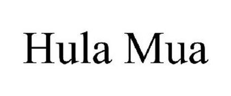 HULA MUA