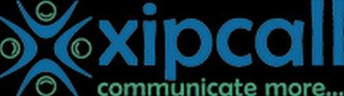 XIPCALL COMMUNICATE MORE...