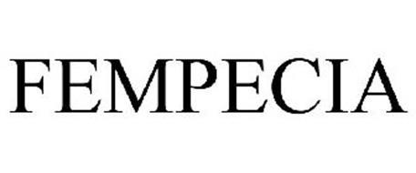 FEMPECIA